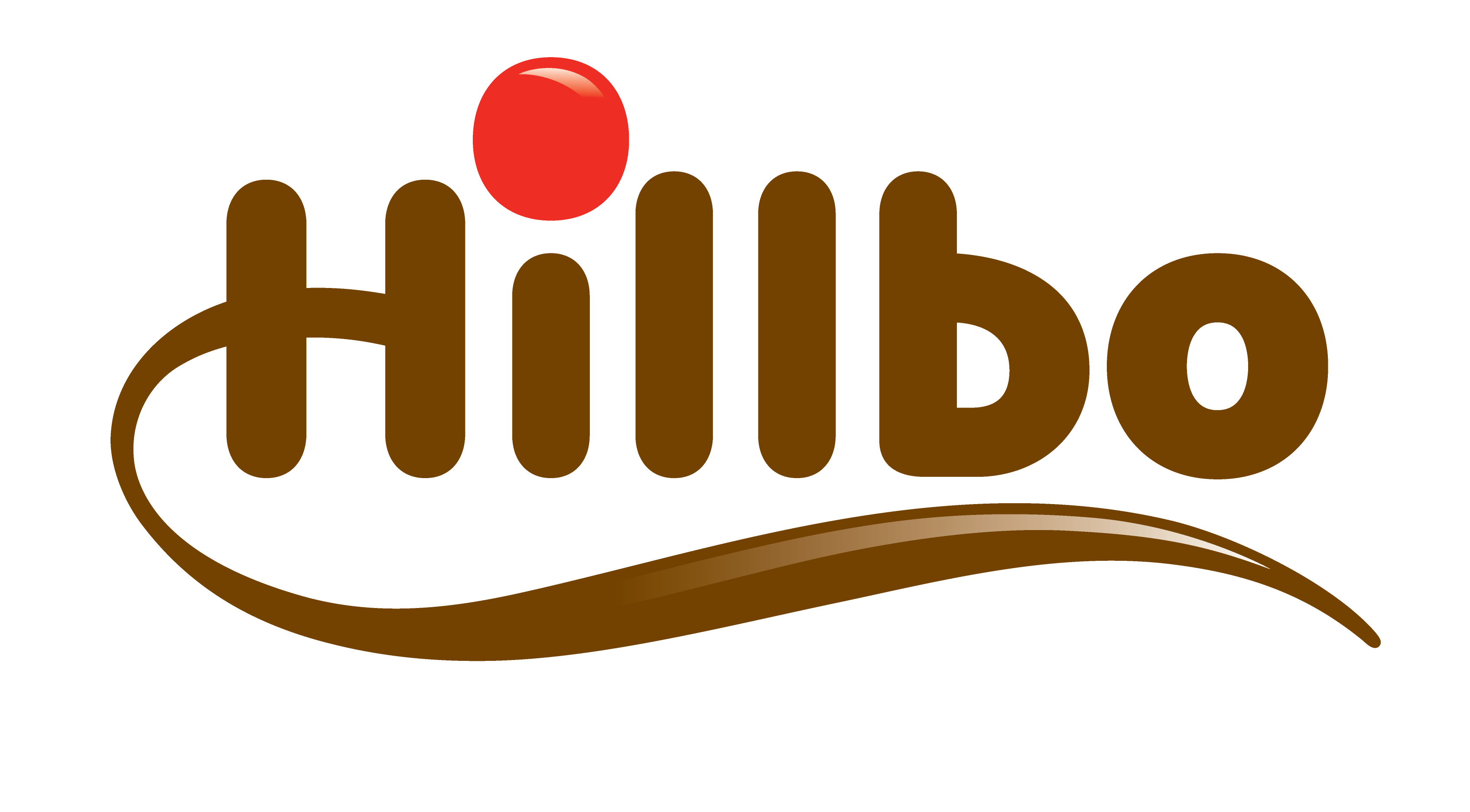 Hillbo