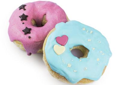 donuses